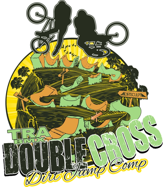 TRA_Double_Cross_Dirt_Jump_Comp_Graphic_2014